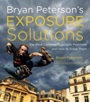 Bryan Petersons Exposure Solutions