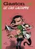 Gaston (Edition 2018) - tome 12 - Le cas Lagaffe