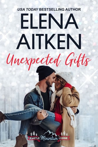 Unexpected Gifts E-Book Download