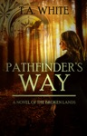 Pathfinders Way
