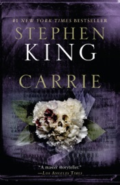 Carrie PDF Download