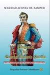Biografa Del General Antonio Nario-Precursor De La Independencia De Colombia