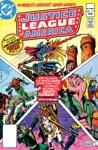 Justice League Of America 1960- 177