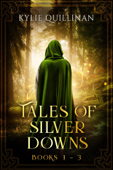 Download and Read Online Tales of Silver Downs: Books 1 - 3