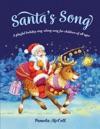 Santas Song