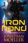 Silent Order Iron Hand