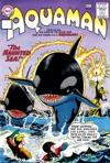 Aquaman 1962- 5