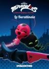 La Burattinaia Miraculous Le Storie Di Ladybug E Chat Noir