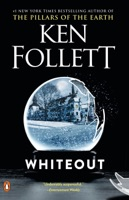 Whiteout ebook Download