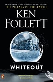 Whiteout PDF Download