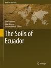 The Soils Of Ecuador