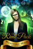 The Rival Pack - Anita Oh