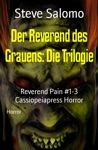 Der Reverend Des Grauens Die Trilogie