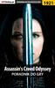 Grzegorz Misztal, GRY-Online S.A. & Jacek Halas - Assassin's Creed Odyssey (Poradnik do gry) artwork