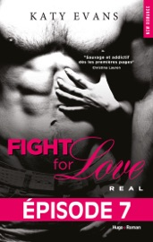Fight For Love T01 Real - Episode 7 PDF Download