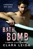 Bath Bomb: Forbidden Bad Boys