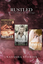 Rustled: The Complete Trilogy PDF Download