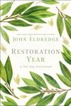 Restoration Year