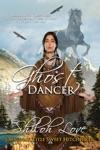Ghost Dancer Original Title Sweet Hitchhiker