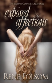 Download and Read Online Exposed Affections
