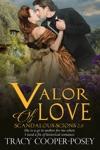 Valor Of Love