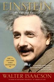 Einstein PDF Download