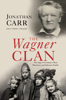 The Wagner Clan - Jonathan Carr