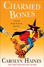 Charmed Bones book
