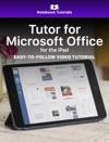 Tutor For Microsoft Office IPad