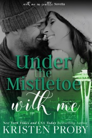 Under the Mistletoe with Me PDF Download