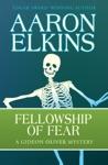 Fellowship Of Fear