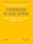 Fenomenologia dei social network
