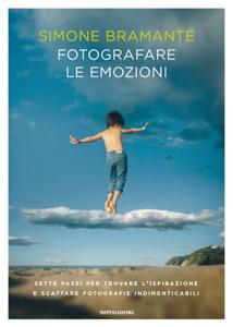 Fotografare le emozioni Book Cover