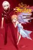 Kazuma Kamachi & Kiyotaka Haimura - A Certain Magical Index, Vol. 5 (light novel) artwork