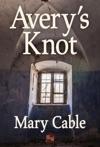 Averys Knot