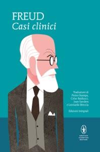 Casi clinici da Sigmund Freud
