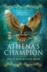 Athenas Champion