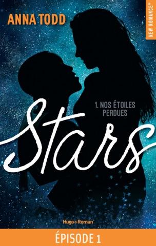 Stars - tome 1 Nos étoiles perdues épisode 1 PDF Download