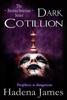 Hadena James - Dark Cotillion  artwork