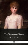 The Sorrows Of Satan By Marie Corelli - Delphi Classics Illustrated