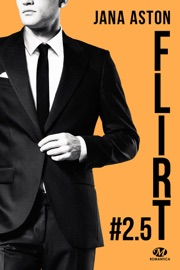 Flirt PDF Download