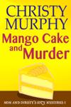 Mango Cake and Murder