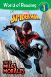 World Of Reading This Is Miles Morales