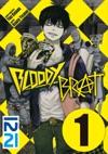 Bloody Brat - Chapitre 01