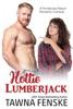 Hottie Lumberjack