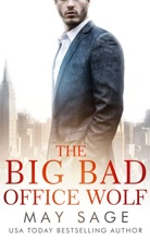The Big Bad Office Wolf