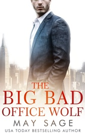 The Big Bad Office Wolf PDF Download