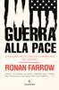 Ronan Farrow - Guerra alla pace artwork