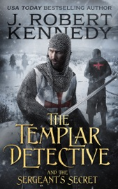 The Templar Detective and the Sergeant's Secret PDF Download