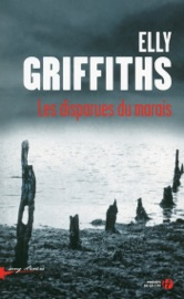 Les disparues du marais PDF Download